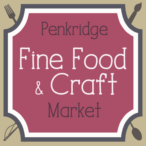 Fine Food and Craft Market